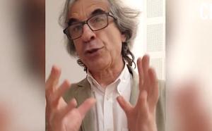 VIDEO - Zeru Frazu à Corte : les bons conseil de Rossano Ercolini