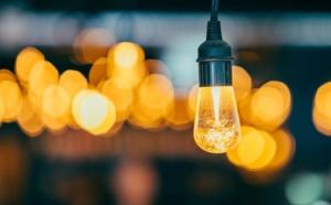 Réforme des retraites : la CGT Energie Corse met les compteurs en tarif heures creuses