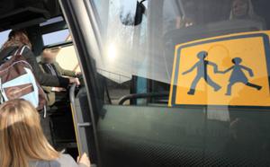 Guargale : les précisions de la société Transport Phoenix