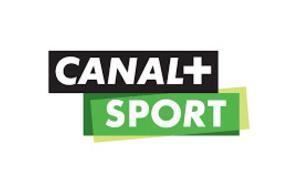 Football : Canal + Sport se gave du SCB !