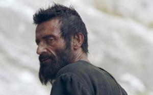 Un jour, un film : « Michel-Ange » d'Andrey Konchalovsky