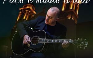 Musique : quand Daniel Vincensini se souvient du San Ghjuvà de son enfance