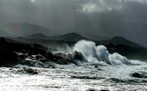 La météo du mardi 26 janvier 2021 en Corse