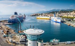 """Avarie du """"Paglia Orba"""" : """"le port de Bastia trop petit et vétuste pour les bateaux actuels"""""""
