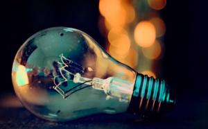 Corse : pour la CGT «L'avenir du secteur de l'énergie ne se fera pas sans les usagers »