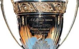 Coupe de France de football : Le GFCA (N2) affrontera Lille (L1) en 16ème