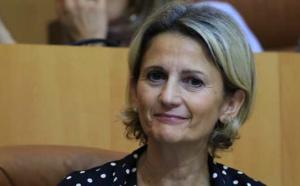 Nanette Maupertuis : « Nous avons obtenu, pour la Corse, une enveloppe de 33 millions € du Fonds REACT-EU »