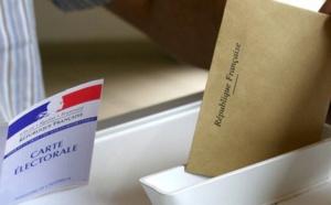 Elections territoriales : Un report possible divise les élus corses