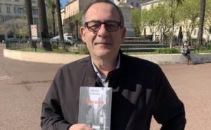 Avec «Epuration» Gilles Zerlini nous plonge dans l'après-guerre
