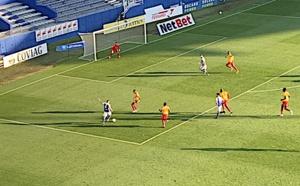 Vainqueur du SC Lyon 1-0, le SCB reprend la tête du National