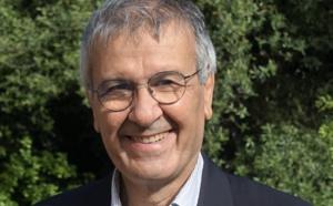 Michel Stefani : « Le combat pour le progrès social et écologique est, pour nous, un enjeu politique central »