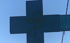 Les pharmacies de garde du dimanche 13 juin 2021 en Corse