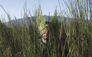 """Musique : """"Terra"""", le premier EP de Cencio est dans les bacs"""