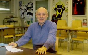 """INTERVIEW - Bernard Laporte : """"La Corse a un rôle à jouer dans cette coupe du monde de rugby 2023"""""""