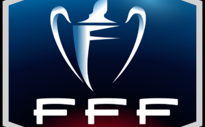 Coupe de France : le tirage du 6ème tour en Corse