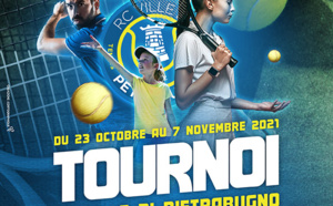 Tennis : le grand retour du RC Ville-di-Pietrabugno