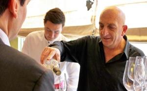 Le Sofitel Ajaccio exporte les saveurs corses à Strasbourg
