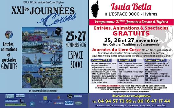 http://www.corsenetinfos.corsica/photo/art/large_x2_16_9/10569604-17379372.jpg?v=1478960555