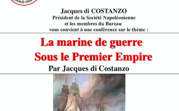 Maison de la Corse de Marseille : Le programme du mois de décembre