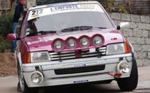 17e Tour de Corse Historique (3/8 octobre) : Dans le sillage des grands pilotes de légende