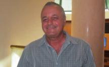 """""""Il faut structurer Femu a Corsica pour faire face aux enjeux historiques de 2017"""""""
