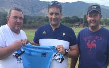 Rugby-Promotion d'Honneur : L'heure de la rentrée pour le RCA