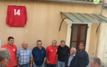 L'Association Sportive Antisanti a fêté ses 70 ans