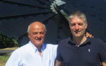 Femu Qui lance le premier fonds d'investissement de proximité made in Corsica