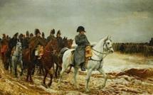 L'université de Corse co-organise un symposium sur le mythe de Napoléon à Moscou !