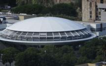 Elections départementales Bastia III : Deux binômes en lice pour le second tour