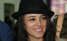 Dictée d'ELA : Avec Alizée au collège de Porticcio