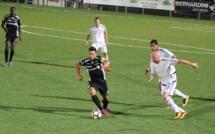 Football-National : Suivez Quevilly-CAB en direct à partir de 20 heures