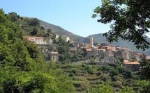 Bisinchi : Une micro-crèche bientôt en Centre-Corse