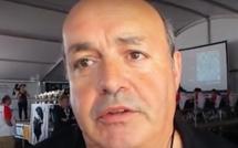 Corsican Circuit 2016 : La Corse accueille les reines et les rois des Echecs