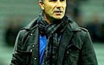 GFCA-Orléans-L'œil du technicien : La rubrique d'après-match de Baptiste Gentili