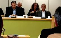 Déchets : La communauté d'agglo de Bastia approuve le règlement de collecte