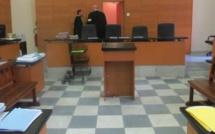 Emploi fictif : 1 an de prison ferme et 5 ans d'inégibilité requis contre Pierre Siméon de Buochberg