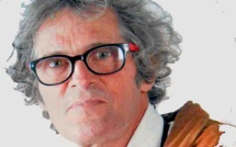 """Bastia-Le Passage"" : Jean-Claude Pusceddu expose au Ha-Noi Social Club"