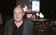 """Coupe de subventions pour les échecs : Le """"coup de gueule"""" de Léo Battesti"""