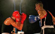 Gala du Boxing Club Ajaccien : La grande fête du Noble Art