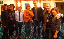 Musicales de Bastia : Kyle Eastwood au théâtre jeudi