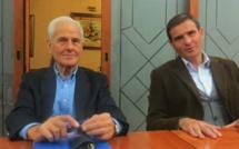 Primaires de la droite : Le Comité de soutien à Alain Juppé lance un appel à la mobilisation