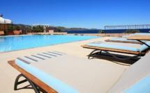 Corse : Quels sont les meilleurs hôtels de la région ? Les réponses de Trivago