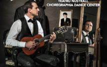 Christophe Mondoloni : Une « der » pour l'inoubliable Tino