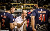 Handball : Fin de l'aventure en Coupe - l'analyse de Gilles Franceschini