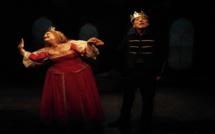 Aghja : Pierre Salasca présente un spectacle tout public à partir de 6 ans