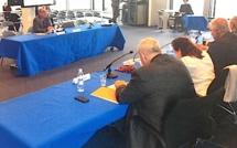 Le  CSA retient Télé Paese pour émettre en clair et en TNT–HD dans la zone de Corte