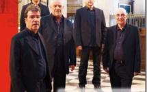 """Concert """"Chants de Noël"""" au profit de """"La Marie-Do"""""""