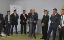 La dixième Maison des services publics de Corse a ouvert à Castellu-di-Rustinu