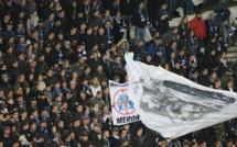 Sporting-OM : Jo Bonavita convoqué par la LFP